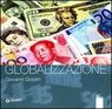Globalizzazione - Giovanni Gozzini | Kritjur.org
