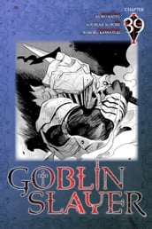 Goblin Slayer, Chapter 39 (manga)