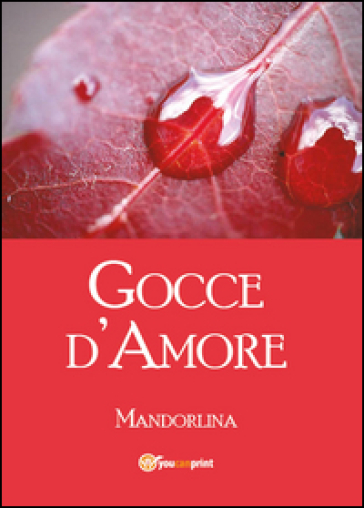 Gocce d'amore