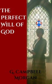 God s Perfect Will
