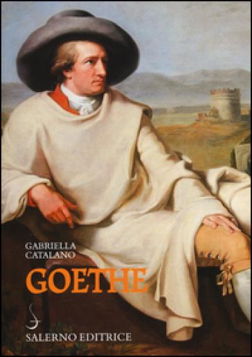 Goethe - Gabriella Catalano |