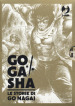 Gogasha. Le storie di Go Nagai. Collection box. 1-2.