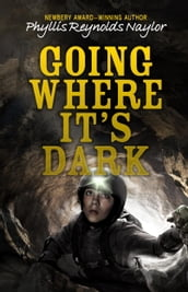 Going Where It s Dark
