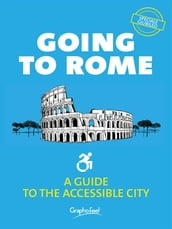 Going to Rome. Guide to accessible city