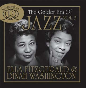 Golden era of jazz vol.3