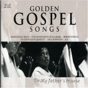 Golden gospel songs -doub