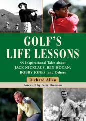 Golf s Life Lessons
