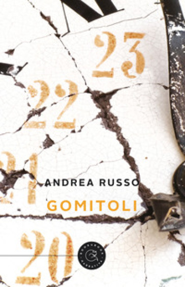Gomitoli - Andrea Russo |