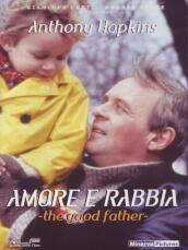 Good Father (The) - Amore E Rabbia
