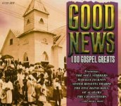 Good news: 100 gospel..