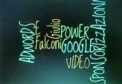 Google power adwords