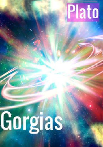 Gorgias - Platone |