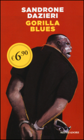 Gorilla blues