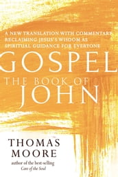 GospelThe Book of John