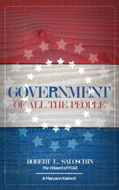 Government of All the People