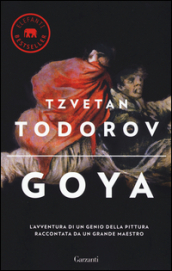 Goya. Ediz. illustrata