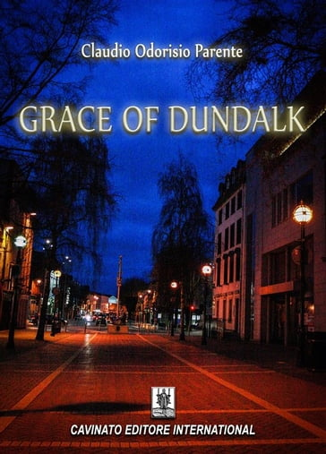 Grace of Dundalk