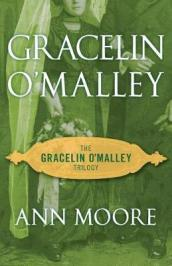 Gracelin O Malley