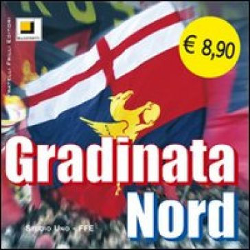 Gradinata nord