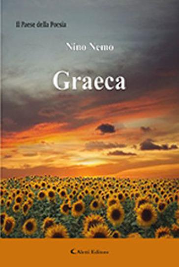 Graeca - Nino Nemo  