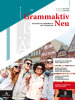 Grammaktiv neu. Per le Scuole superiori. Con e-book. Con espansione online. Con CD-Audio: CD Audio