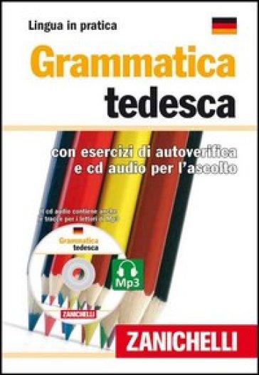 Handbook of differential