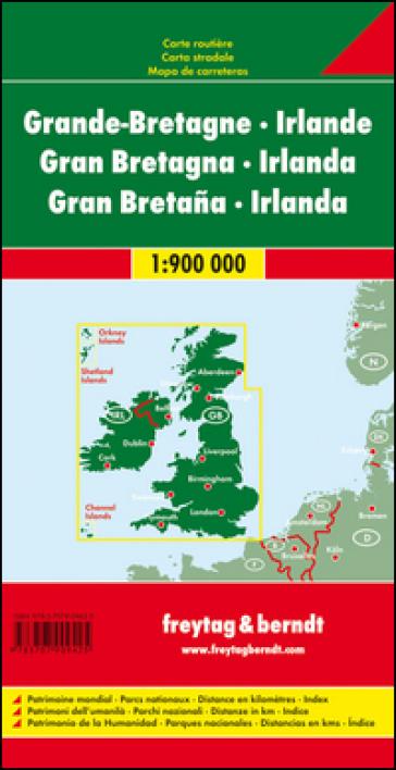 Gran Bretagna-Irlanda 1.900.000
