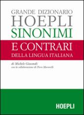 https://www.mondadoristore.it/img/Grande-dizionario-Hoepli-Michele-Giocondi/ea978882037512/BL/BL/01/ZOM/?tit=Grande+dizionario+Hoepli+sinonimi+e+contrari+della+lingua+italiana&aut=Michele+Giocondi