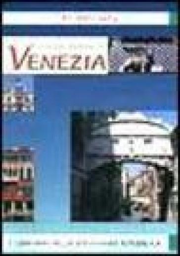 Grande storia di Venezia