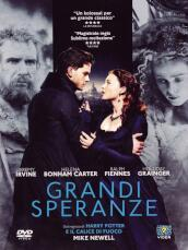 Grandi speranze (DVD)