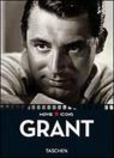 Grant. Ediz. italiana, spagnola e portoghese - F. X. Feeney | Ericsfund.org