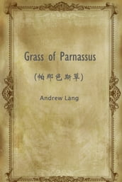 Grass of Parnassus()