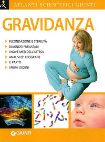 Gravidanza - Adriana Rigutti pdf epub