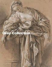 Gray Collection