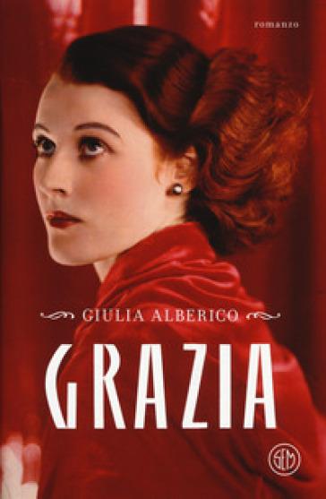 Grazia - Giulia Alberico |