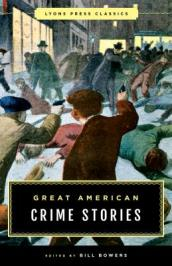 Great American Crime Stories