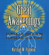 Great Awakenings