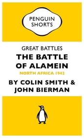 Great Battles: The Battle of Alamein