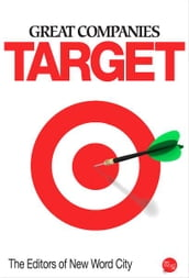 Great Companies: Target