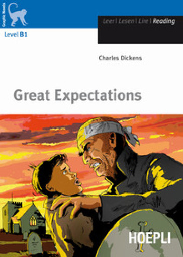 self actualization in the novel great expectations by charles dickens Charles dickens is said to have explored a new ground in his novel, great expectations the theme of self-knowledge explored in the novel expresses in part dickens' own search for a sense of self.