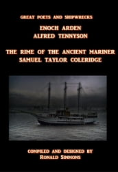 Great Poets and Shipwrecks