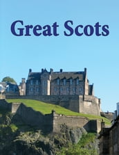 Great Scots