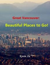 Great Vancouver