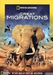 /Great-migrations-3-DVD/NA/ 800904470435