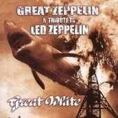 /Great-zeppelina-tribute/White-Great/ 370040352780
