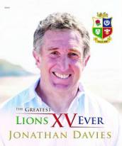 Greatest Lions XV Ever, The