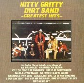 Greatest hits -13 tr.-