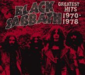 Greatest hits -15tr-
