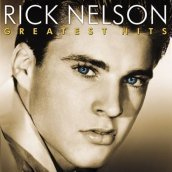 Greatest hits -20tr-