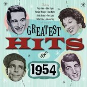 Greatest hits of 1954